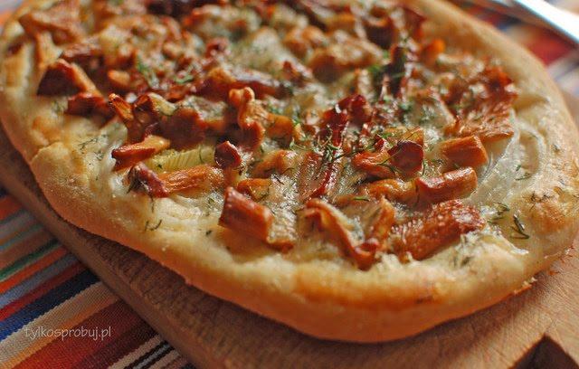 pizza_kurki1-1.jpg
