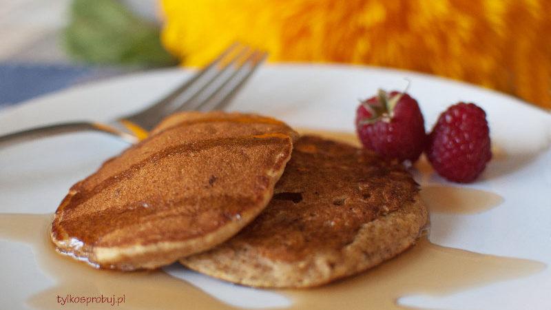 pancakes_z_dyniaII.jpg
