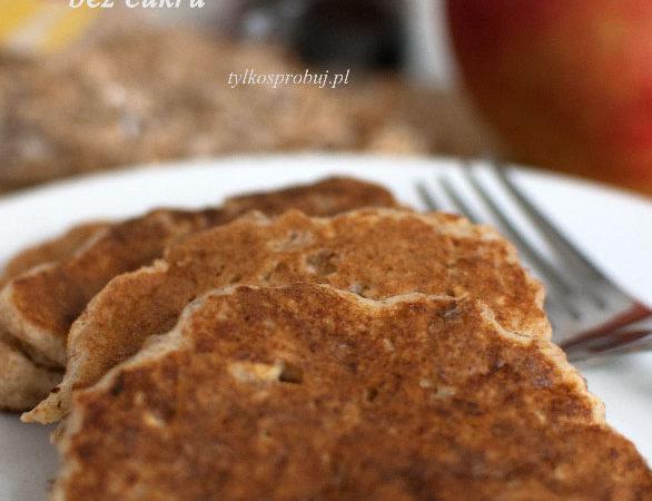 pancakes_platki_orkisz.jpg