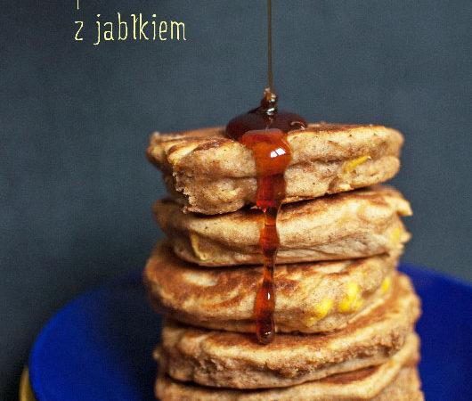 kukurydziane_pancakes_jablko.jpg