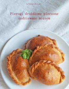 pierogi_drozdzowe_mieso_